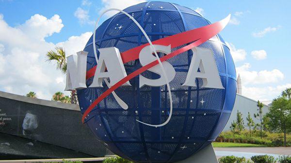 Глава NASA обвинил Китай в несоблюдении стандартов в отношении космического мусора