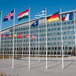 Джонсон и Столтенберг обсудили будущее сотрудничество в рамках НАТО