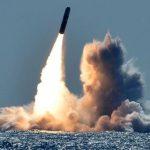 Defense News: Пентагон делает ставку на инновации в ядерных боеголовках