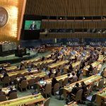 Саммит ООН по климату призвал участников принять более серьезные обязательства в 2020 году