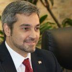 Парагвай разорвал отношения с Венесуэлой