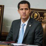 Испания, Франция и Германия выдвинули ультиматум Мадуро