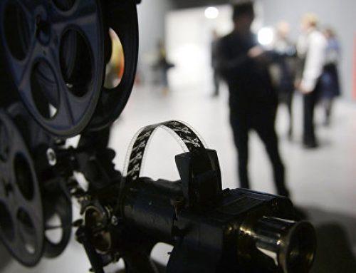 Итальянский фильм получил главный приз кинофестиваля в Норвегии