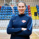 Рагимова неудачно дебютировала в чемпионате Турции
