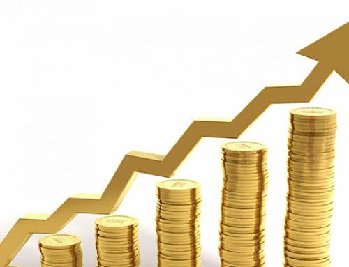 Траты увеличились: эксперты – о расходах и доходах населения