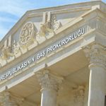 Совместное заявление Генпрокуратуры и МВД в связи с расстрелом людей на рынке в Агстафе