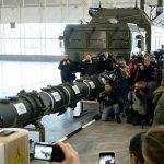 Американский посол в Москве рассказал о том как Россия нарушала ДРСМД
