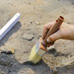 На западе Египта археологи нашли гробницы Римской эпохи