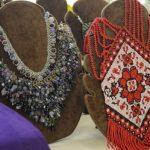 Малый «звездный бизнес», или как и на чём зарабатывают селебрити в Азербайджане