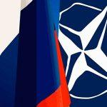 Из НАТО прозвучал ответ на заявление России о прекращении сотрудничества