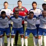 «Сабах» сгонял результативную ничью с молодежью клуба из Швейцарии