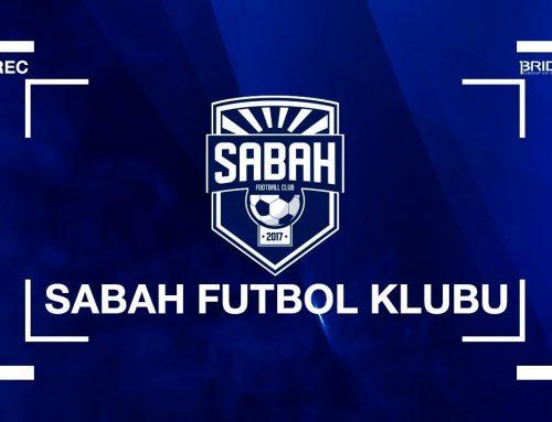 Удачный матч для Сабаха