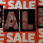 Обман со скидкой: стоит ли доверять распродажам?