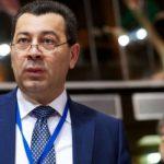 Самед Сеидов: «Армяне увеличили нападки на Азербайджан»