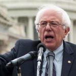 Сандерс победил на собраниях активистов Демпартии США в Неваде