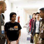Австралия предоставила убежище бежавшей из Саудовской Аравии девушке