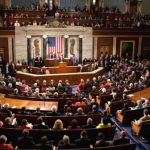 В США демократы вновь заблокировали принятие санкций против Сирии и ее союзников