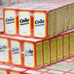 Содовый бум: коммерческая тайна и реформы на таможне