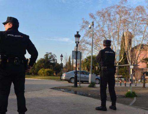 Полиция Барселоны задержала 7 человек в связи с нападением на таксистов
