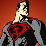 Советский Супермен станет героем нового фильма по комиксам DC