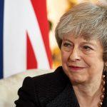 Мэй не исключает возможность провала Brexit