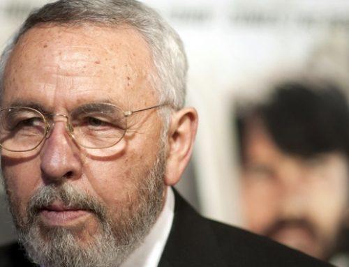 Умер экс-агент ЦРУ Тони Мендес