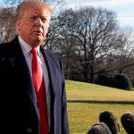 Дональд Трамп собирается ввести режим ЧП в США