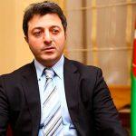 Прошло заседание правления Азербайджанской общины Нагорного Карабаха