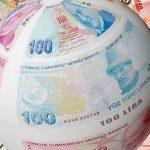 Для 35% турецких граждан экономика является самой большой проблемой