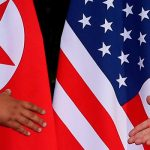 В КНДР готовятся к встрече Трампа и Ким Чен Ына