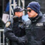 В Нью-Йорке усилили охрану мечетей после теракта в Новой Зеландии