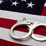 Власти Нью-Йорка одобрили закрытие одной из крупнейших в США тюрем