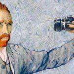 В Нидерландах нашли неизвестную картину Ван Гога