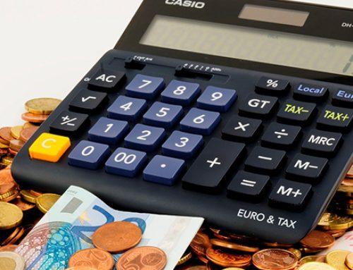 Без внятного налогового кодекса реформа под вопросом