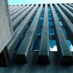 Азербайджану следует больше инвестировать в человеческий капитал, полагают в ВБ