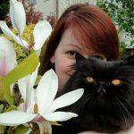 Надуманными, назвала Виктория Скрипаль, сообщения о контактах сестры с близкими