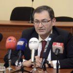Замминистра: «Лидер у азербайджанской молодежи сегодня есть. Это – Ильхам Алиев!»