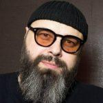 Максим Фадеев рассказал о репетициях концерта в Баку и заставил поклонников прослезиться