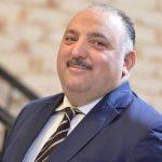 400 страниц мечты: Бахрам Багирзаде раскрыл личности более тысячи друзей