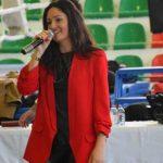 Певица Ная Исм: Выбор работодателей все чаще склоняется не в пользу профессионализма