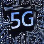 В ФРГ не откажутся от оборудования Huawei для внедрения 5G