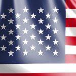 Пенс заявил, что США будут добиваться полной денуклеаризации КНДР