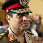 Президент Египта возглавил Африканский союз