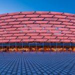 Поступают в продажу билеты на бакинский финал Лиги Европы