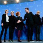 Лучшим фильмом 69-го Берлинале стала французская картина «Синонимы»