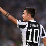 Итальянскую журналистку возмутило особое отношение к Дибале