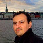 «Шведский детектив» в Баку: тайны и интриги раскроет известный фотограф!
