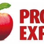 Азербайджанская продукция экспонируется на международной выставке Prodexpo 2019