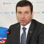 Генсек АФФА: Судя по всему, Аяз Гулиев хочет связать свою судьбу со сборной России