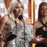 Стали известны имена победителей премии Grammy